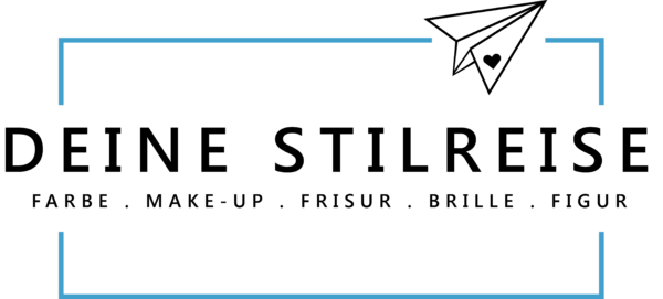 Deine Stilreise Logo